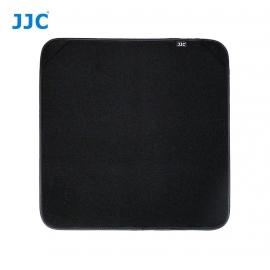 Enveloppe néoprène 40x40cm - Noir
