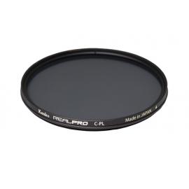 KENKO Polarisant Circulaire Real Pro MC Slim 86mm