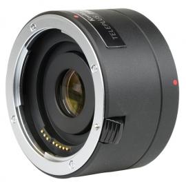 K62529 - Doubleur HD PRO x2 - Nikon F