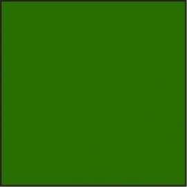 LEE Filters Gelatine Tricolour 58 Vert