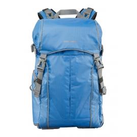Sac à dos ULTRALIGHT 2-en-1 DayPack 600+ Bleu