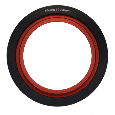 LEE Filters SW150 Bague d'adaptation Objectif Sigma 14-24mm ART