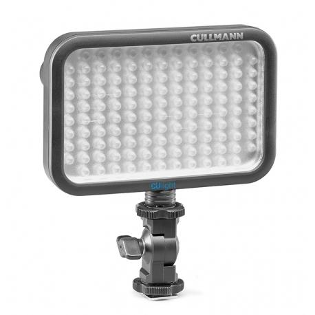 LED Video CUlight V 320DL - 143x160x40mm