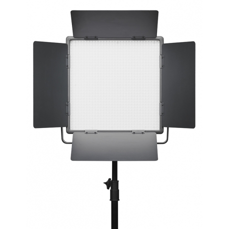 LED Video CUlight VR 4400DL - 430x460x100mm