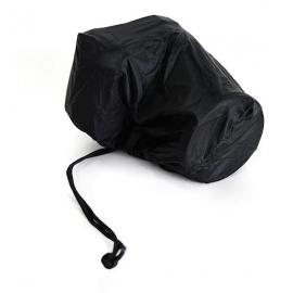 Cotton Carrier - Housse anti-pluie seule