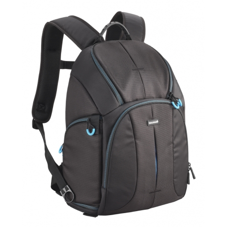 Sac à dos SYDNEY pro TwinPack 600+, int.L32 x H40 x P15cm