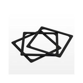 LEE Filters Monture pour gélatines100x100mm