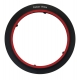 LEE Filters SW150 Bague d'adaptation Objectif Canon TS-E 17mm