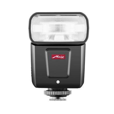 METZ M360 - Digital - Fujifilm