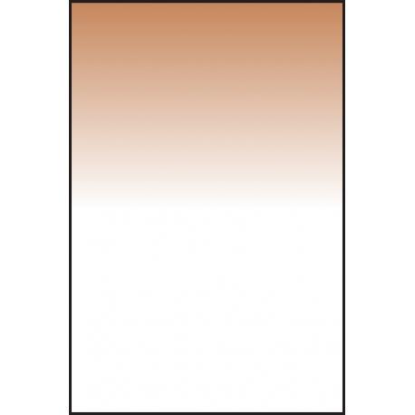 LEE Filters filtre Tobacco 2 100x100mm