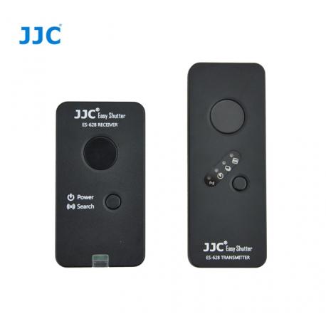 Télécommande sans fil Nikon ES-628N3