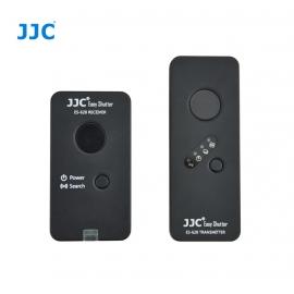 Télécommande sans fil Sony ES-628S2