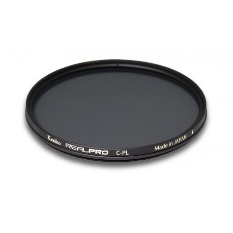 KENKO Polarisant Circulaire Real Pro MC Slim 43mm