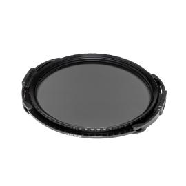 LEE100 - Filtre polarisant circulaire MKII