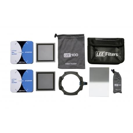 LEE100 - Kit Pose Longue MKII