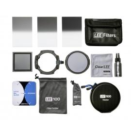 LEE100 - Deluxe Kit MKII