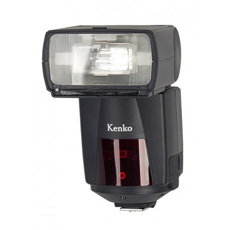 KENKO - Flash AB600-R Nikon