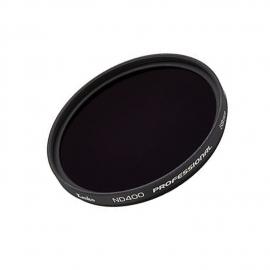 KENKO Real Pro ND400 MC 77mm
