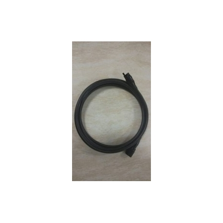 BRAUN Cable d'extension 3m DigiEndoscope