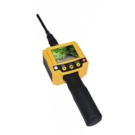 BRAUN DigiEndoscope + cable 88cm