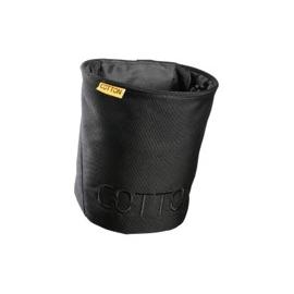 Lens Bucket, accessoire SlingBelt