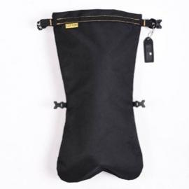 Housse étanche Dry Bag Large, accessoire SlingBelt