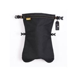 Housse étanche Dry Bag Small, accessoire SlingBelt