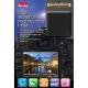 Film protection LCD Fujifilm XPRO-3