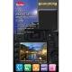Film protection LCD Nikon D6