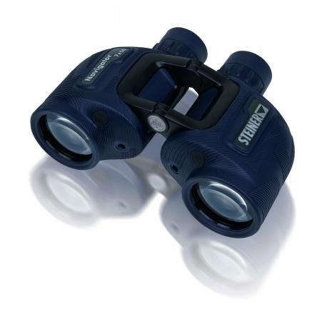 STEINER Navigator Pro 7x50 - T2-2021