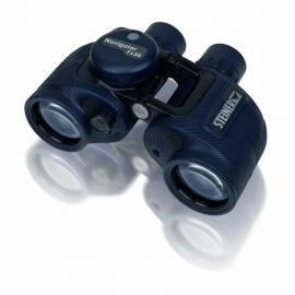 STEINER Navigator Pro 7x50 avec compas - T2-2011