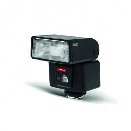 METZ M400 - Nikon - Exclusive