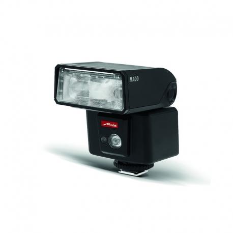 METZ M400 - Canon Exclusive