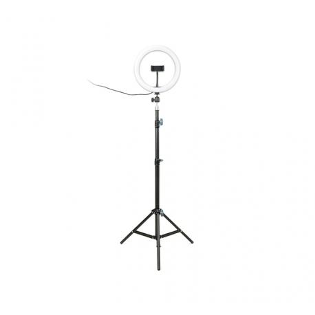 JJC - Vlogging Kit diametre 26 cm