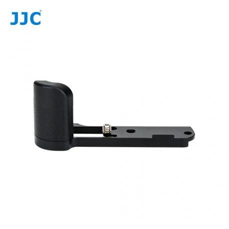 JJC - Poignée Sony RX100