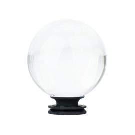 JJC - Boule de Cristal Photo