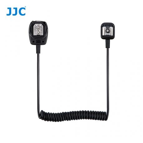 JJC - Câble Pentax Flash TTL