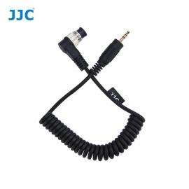 JJC - Cable intervallomètre B - Nikon