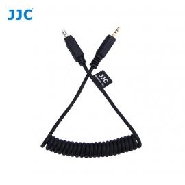 JJC - Cable intervallomètre M - Nikon