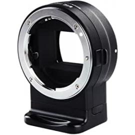 VILTROX - Bague d'adaptation Nikon F pour Sony a7 plein-format