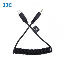 JJC - Câble intervallomètre F2 - Sony