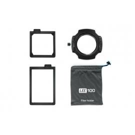LEE100 - NIKKOR Z 14-24 f2.8 S Kit Porte-Filtres