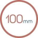 LEE FILTERS - 100mm